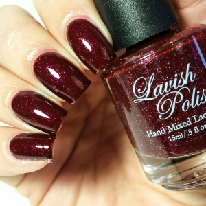 wpid-lavish-polish-autumn-bliss-3.jpg.jpeg