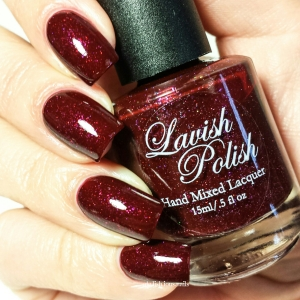 wpid-lavish-polish-autumn-bliss-4.jpg.jpeg
