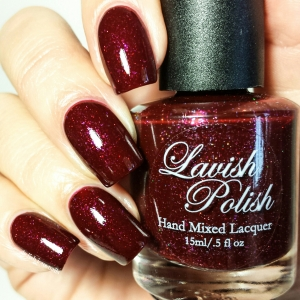 wpid-lavish-polish-autumn-bliss.jpg.jpeg