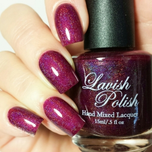 wpid-lavish-polish-berry-festive-holo-duo-2.jpg.jpeg