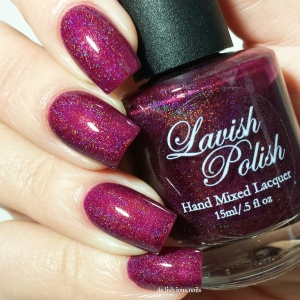 wpid-lavish-polish-berry-festive-holo-duo.jpg.jpeg