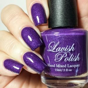 wpid-lavish-polish-falltastic-4.jpg.jpeg