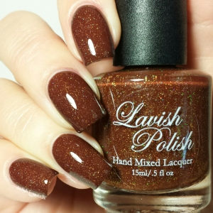 wpid-lavish-polish-harvest-delight-4.jpg.jpeg
