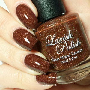 wpid-lavish-polish-harvest-delight.jpg.jpeg