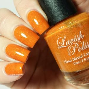wpid-lavish-polish-pumpkin-spice-2.jpg.jpeg