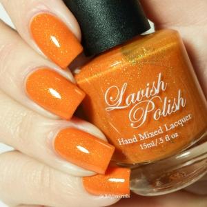 wpid-lavish-polish-pumpkin-spice.jpg.jpeg