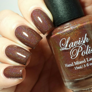 wpid-lavish-polish-wonder-fall-holo-duo-1.jpg.jpeg