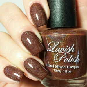 wpid-lavish-polish-wonder-fall-holo-duo-2.jpg.jpeg