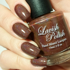 wpid-lavish-polish-wonder-fall-holo-duo.jpg.jpeg