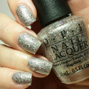 wpid-opi-starlight-ce-less-tial-is-more.jpg.jpeg