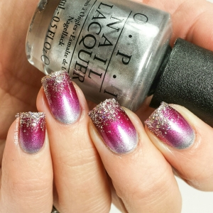 wpid-opi-starlight-colors.jpg.jpeg