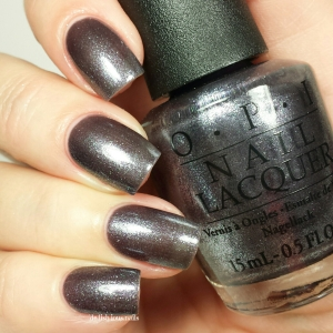 wpid-opi-starlight-no-more-mr.-night-sky.jpg.jpeg