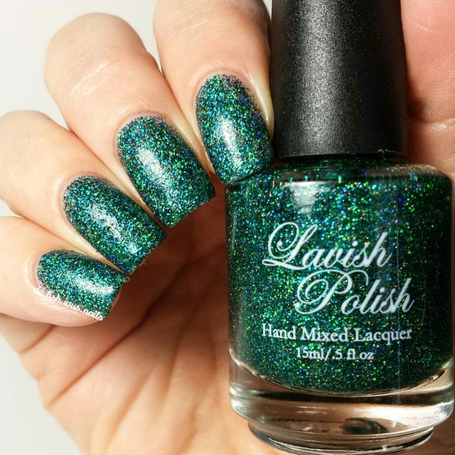 lavish-polish-christmas-dancing-elves-2.jpg.jpeg