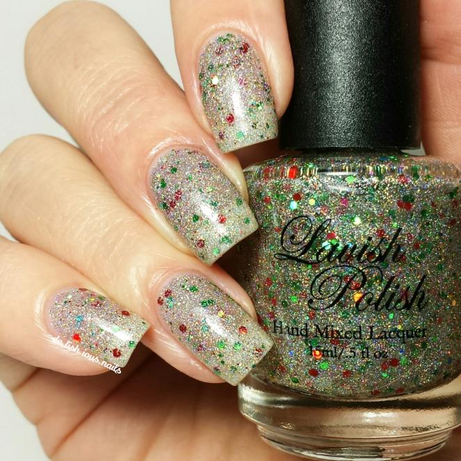 lavish-polish-christmas-holly-days-1.jpg.jpeg