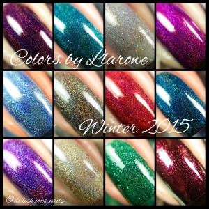 wpid-cbl-colors-by-llarowe-winter-2015.jpg.jpeg