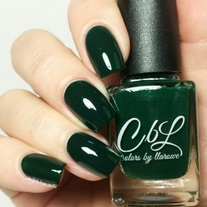 wpid-colors-by-llarowe-cremes-2015-emerald-isle-3.jpg.jpeg
