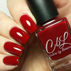 wpid-colors-by-llarowe-cremes-2015-red-y-or-not-2.jpg.jpeg