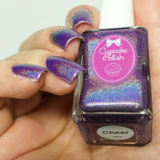 wpid-cupcake-polish-winter-2015-cheer-1.jpg.jpeg
