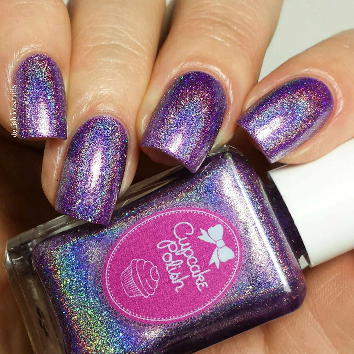 wpid-cupcake-polish-winter-2015-cheer-3.jpg.jpeg