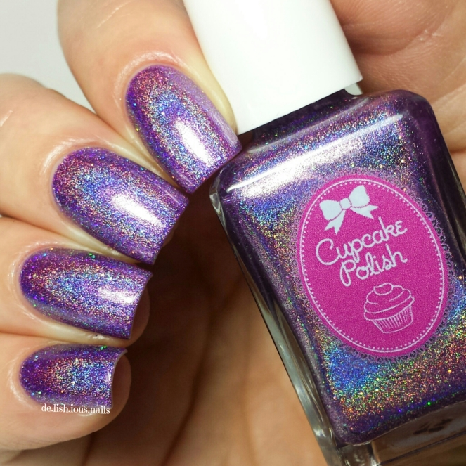 wpid-cupcake-polish-winter-2015-cheer-5.jpg.jpeg