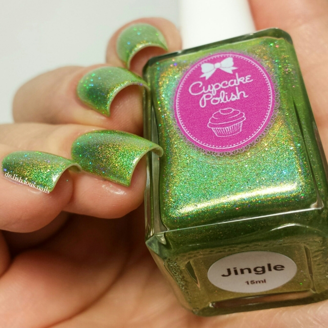 wpid-cupcake-polish-winter-2015-jingle-1.jpg.jpeg