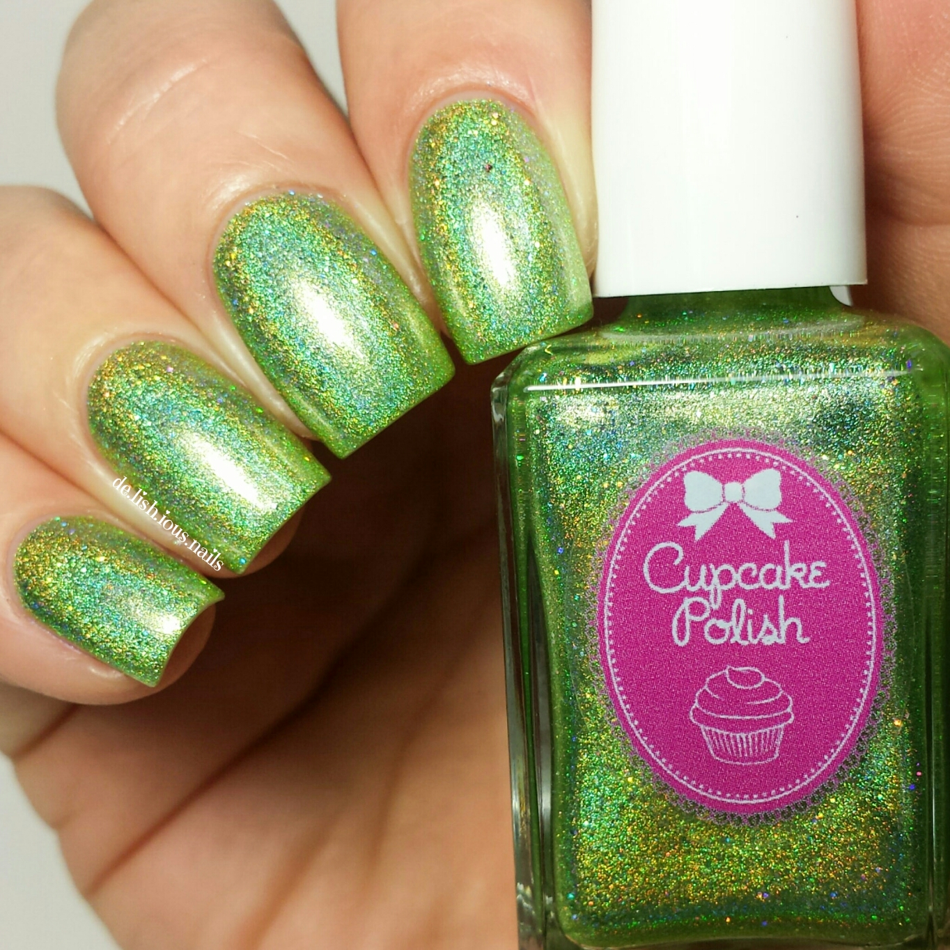 wpid-cupcake-polish-winter-2015-jingle-3.jpg.jpeg