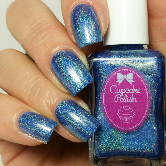 wpid-cupcake-polish-winter-2015-joy-2.jpg.jpeg
