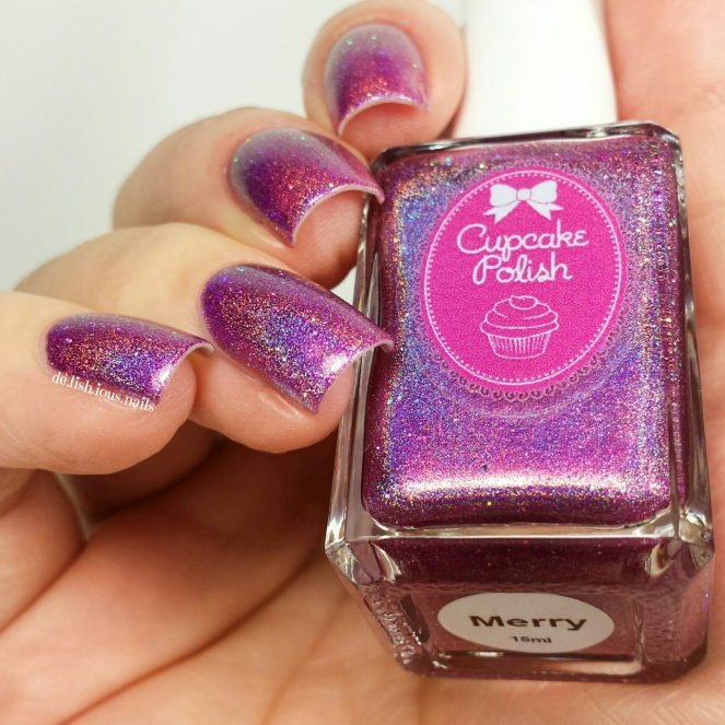 wpid-cupcake-polish-winter-2015-merry-1.jpg.jpeg
