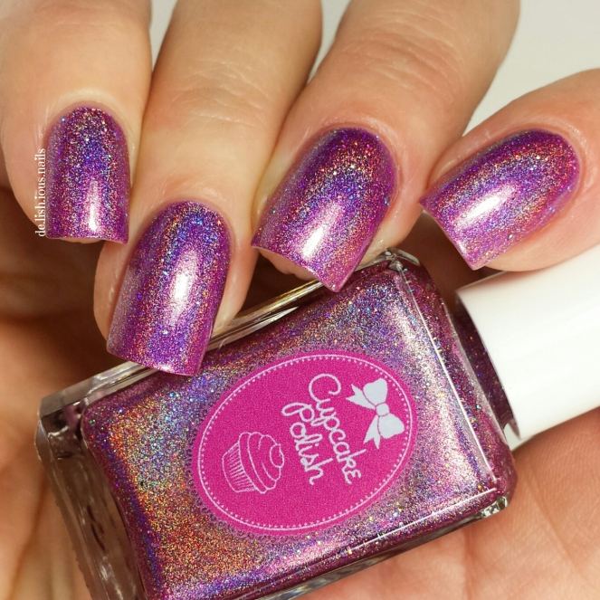 wpid-cupcake-polish-winter-2015-merry-3.jpg.jpeg