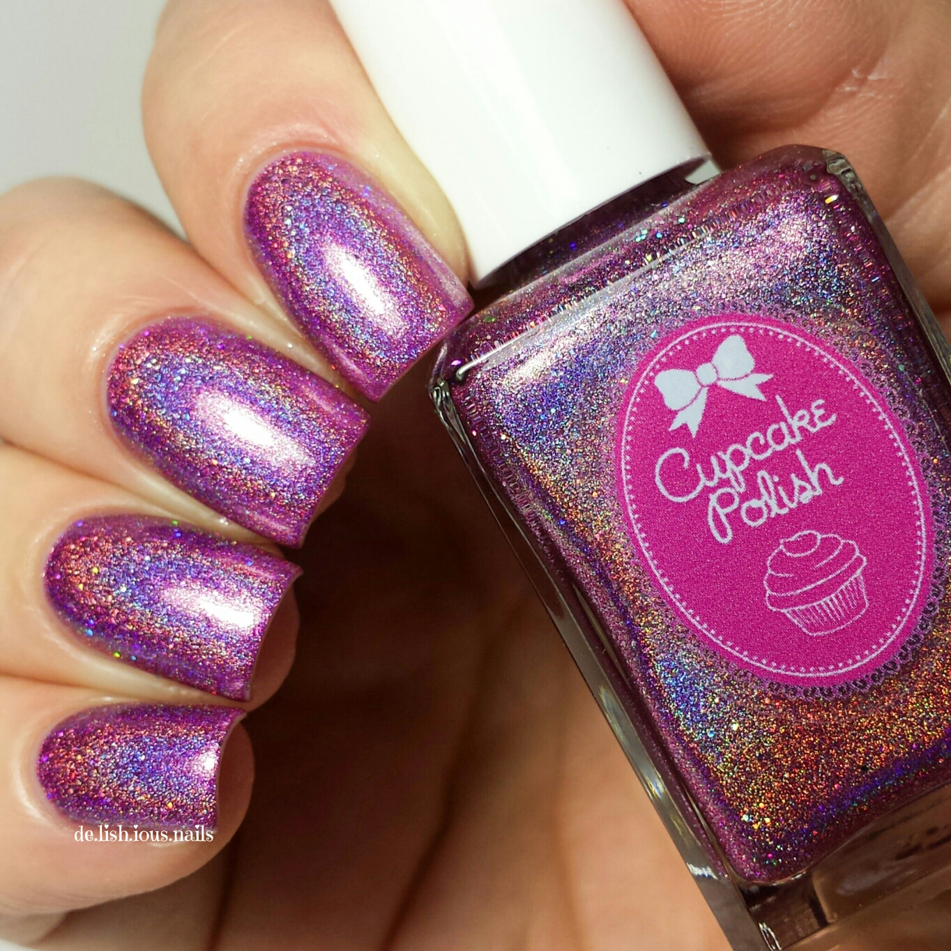 wpid-cupcake-polish-winter-2015-merry-5.jpg.jpeg