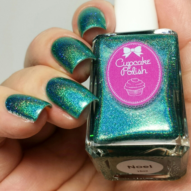 wpid-cupcake-polish-winter-2015-noel-1.jpg.jpeg