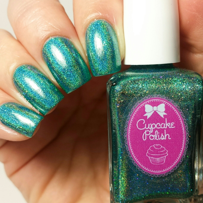 wpid-cupcake-polish-winter-2015-noel-4.jpg.jpeg