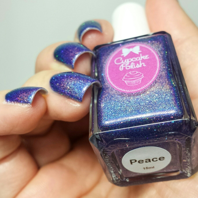 wpid-cupcake-polish-winter-2015-peace-1.jpg.jpeg