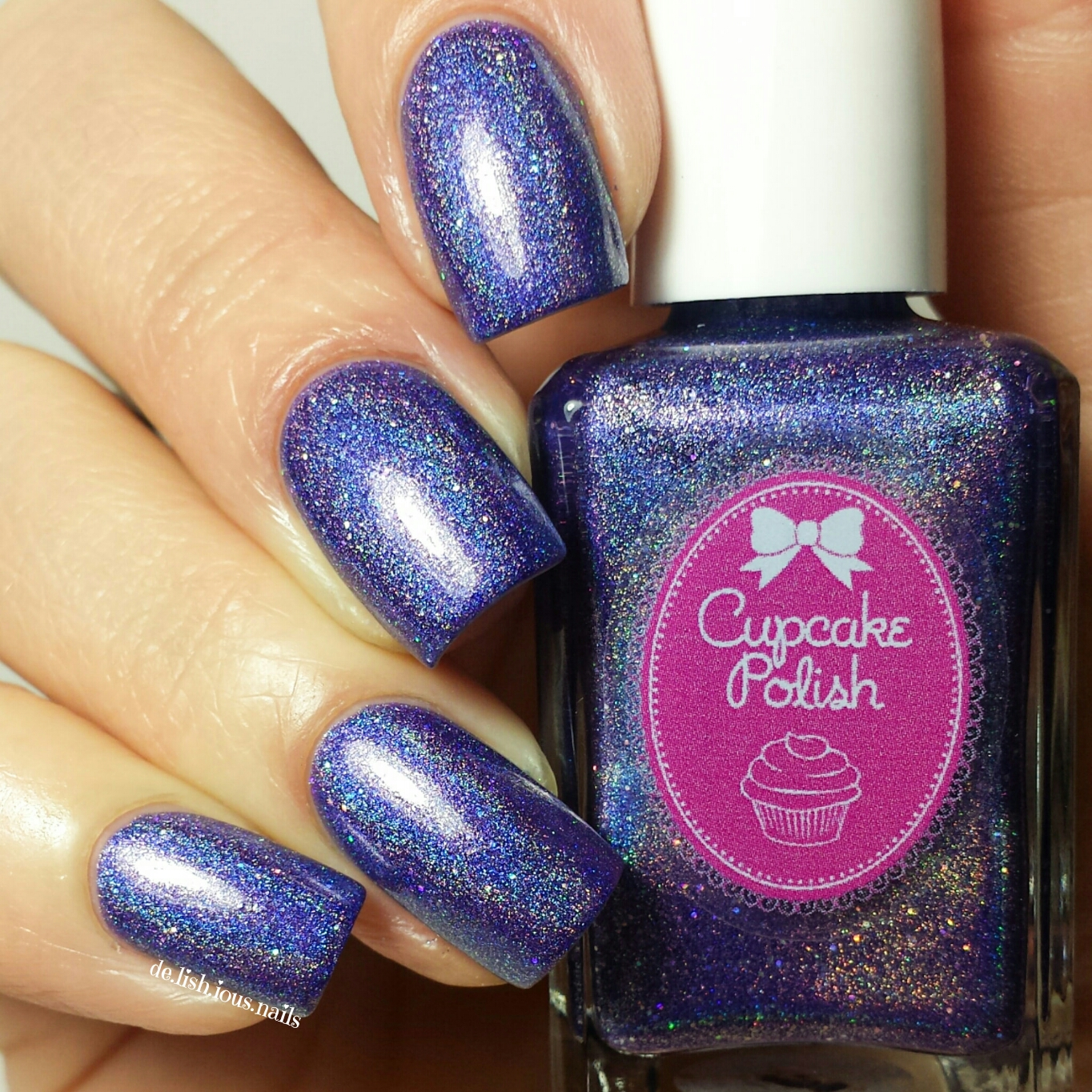 wpid-cupcake-polish-winter-2015-peace-2.jpg.jpeg
