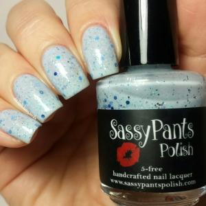wpid-sassy-pants-polish-dorothy-2.jpg.jpeg