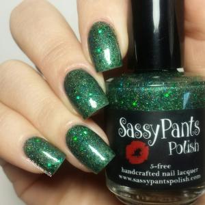 wpid-sassy-pants-polish-emerald-city-1.jpg.jpeg