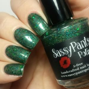 wpid-sassy-pants-polish-emerald-city-3.jpg.jpeg
