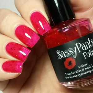 wpid-sassy-pants-polish-ruby-slippers-3.jpg.jpeg