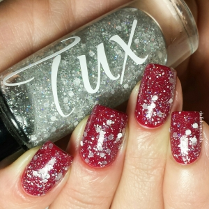 wpid-tux-polish-jingle-all-the-nails-2.jpg.jpeg