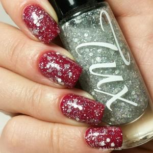 wpid-tux-polish-jingle-all-the-nails.jpg.jpeg