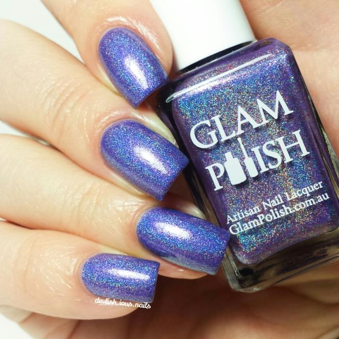glam-polish-le-purple-trio-daily-dilemma-4.jpg.jpeg