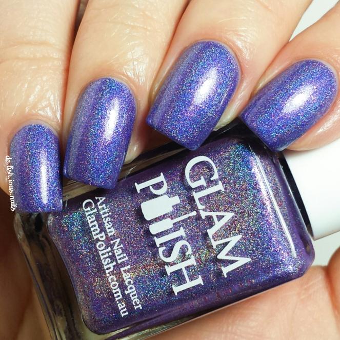glam-polish-le-purple-trio-daily-dilemma-5.jpg.jpeg