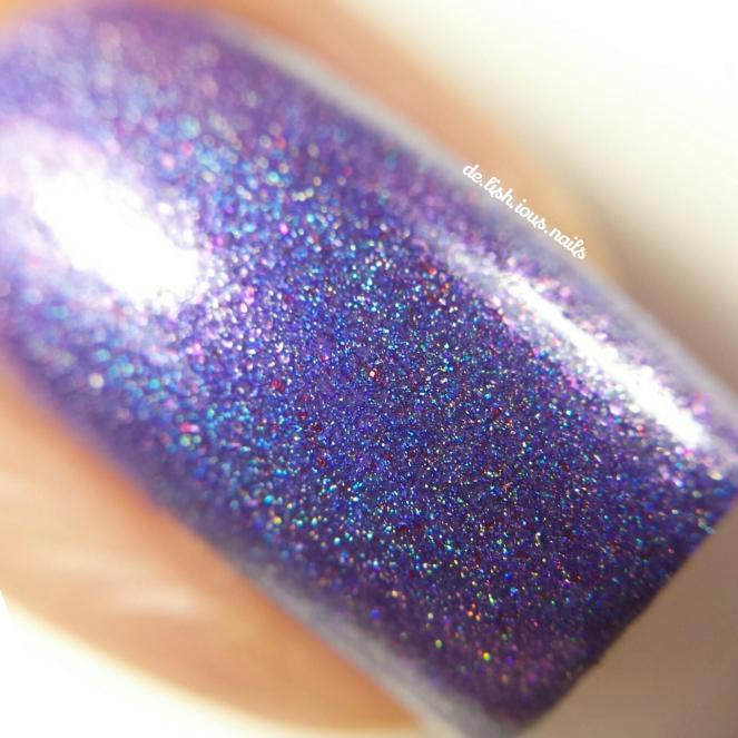glam-polish-le-purple-trio-daily-dilemma.jpg.jpeg