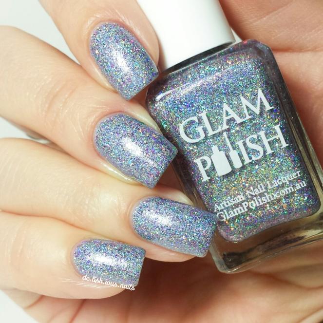 glam-polish-le-purple-trio-hidden-gem-3.jpg.jpeg