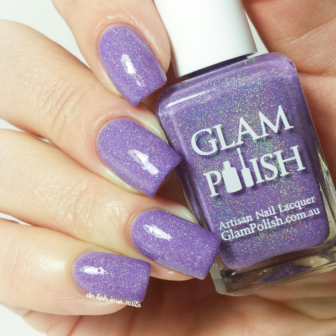 glam-polish-le-purple-trio-secret-stash-3.jpg.jpeg