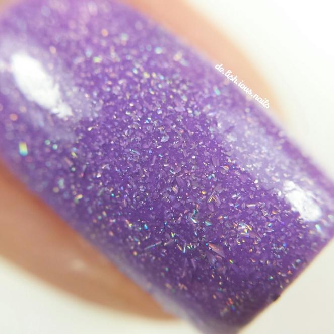 glam-polish-le-purple-trio-secret-stash.jpg.jpeg