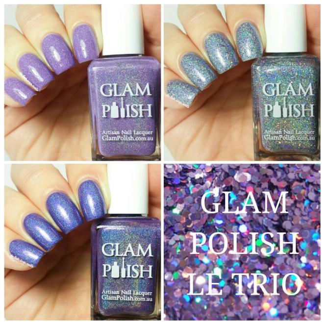 glam-polish-purple-predicament.jpg.jpeg