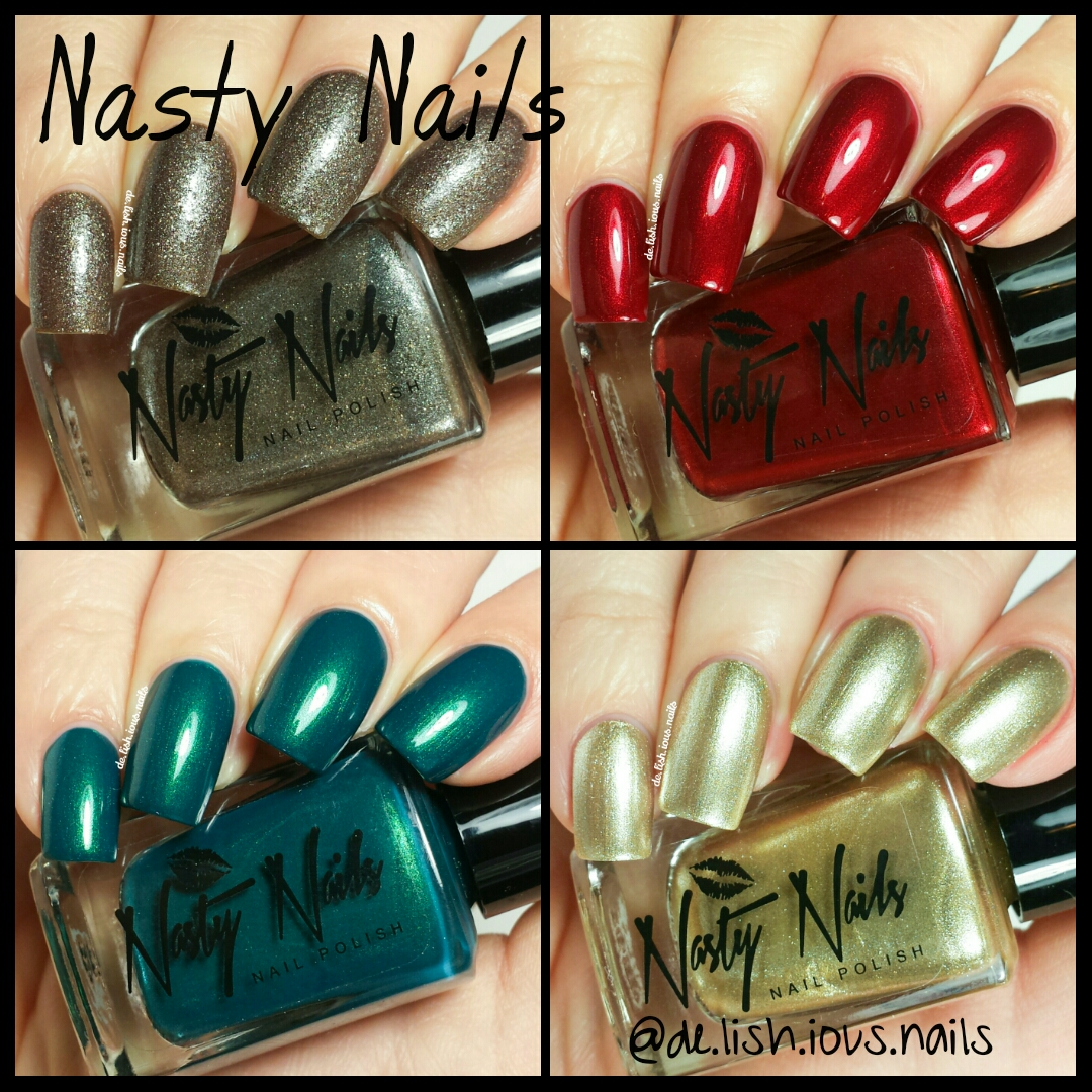 nasty-nails-christmas-holiday-2015.jpg.jpeg