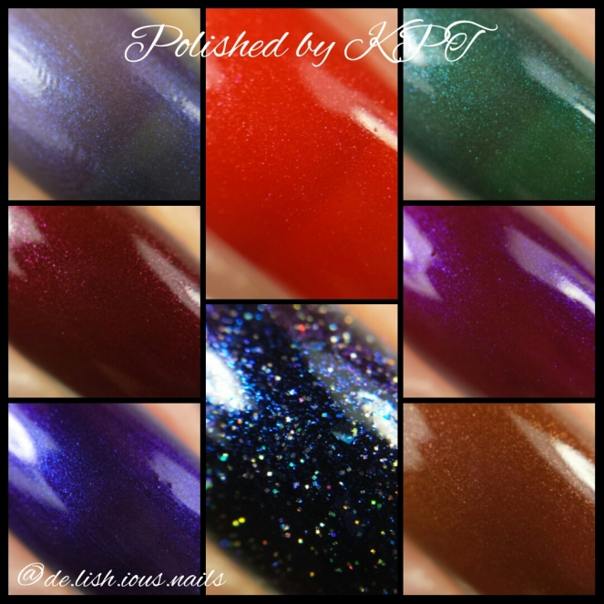 polished-by-kpt-cosmic-xodus-part-ii.jpg.jpeg