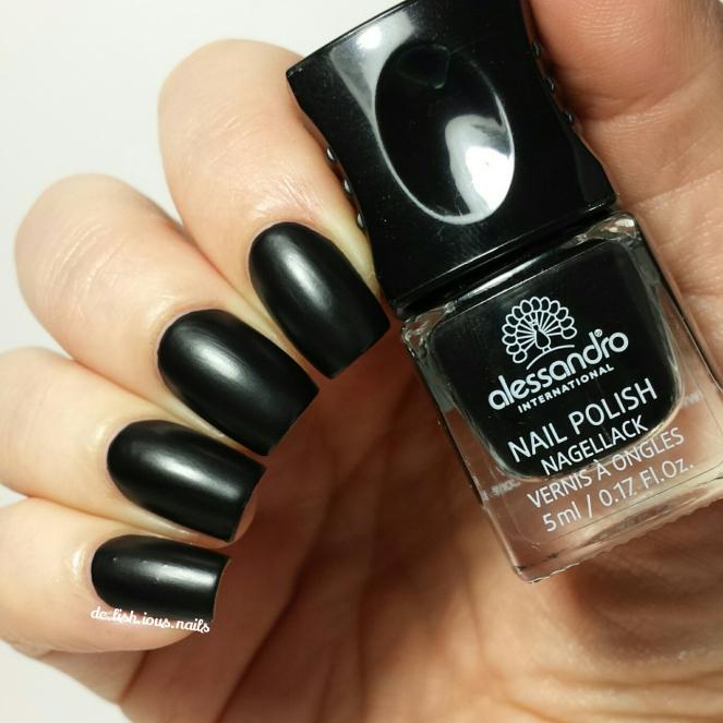 alessandro-glam-rock-2015-black-leather.jpg.jpeg